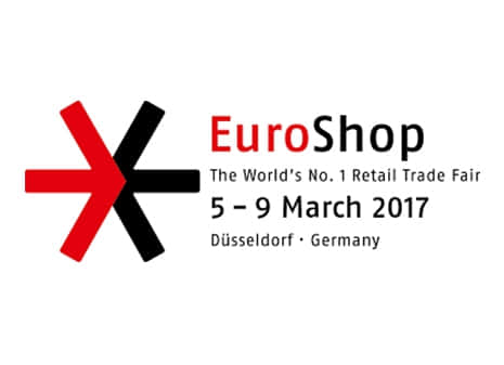 Join Benchmark in its visit to Euroshop 2017