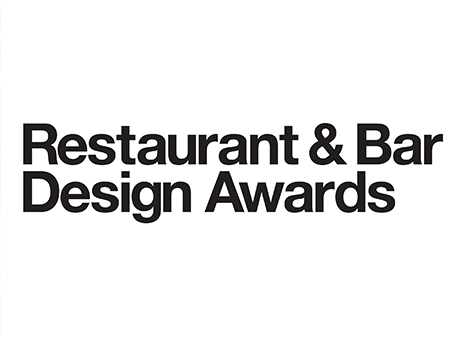 Benchmark Partners with Restaurant & Bar Design Awards